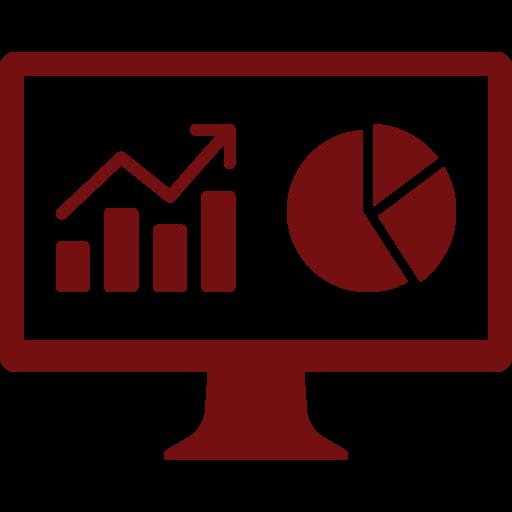 1462457562_finance-analytics