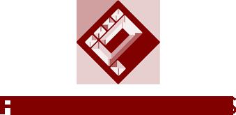 PDL Enterprises